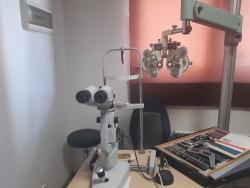 aparatura okulistyczna 3