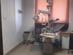 aparatura okulistyczna 4